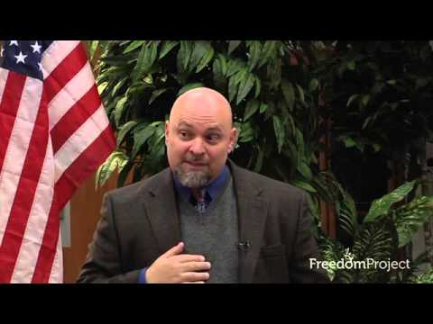 Common Core: Dangers And Threats To American Liberty And Education