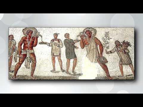 Caesars Messiah Debunked - Covert Messiah Refuted - Joe Artwill Critque
