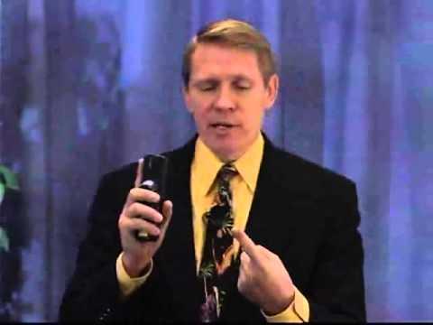 King James VS Other Bible Versions- Dr. Kent Hovind
