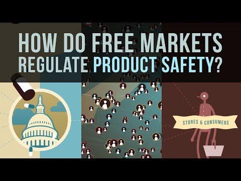 The most dangerous monopoly: When caution kills | LearnLiberty