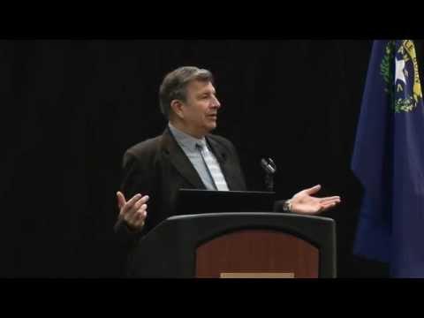 Bill of Rights presented by Michael Badnarik (CSPOA)