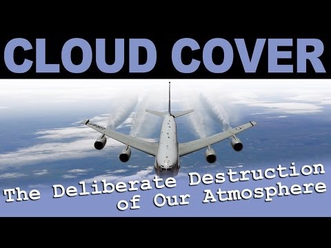 Cloud Cover Documentary - Full