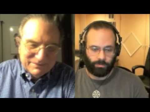 Mark Passio: Transforming the Satanic elements in Human consciousness