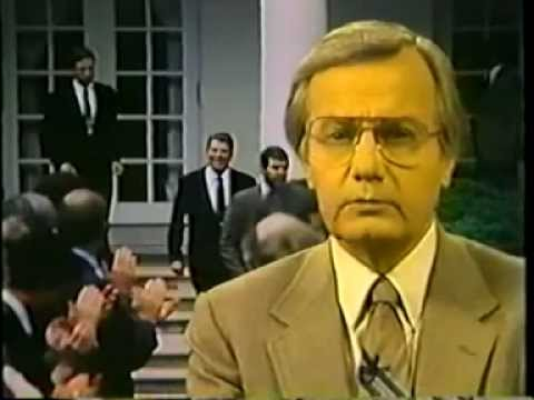The Secret Government: Bill Moyers (1987)