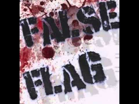 "Veterans Today Radio (1-13-15) Mike Harris, Jim Fetzer ""False Flags"""