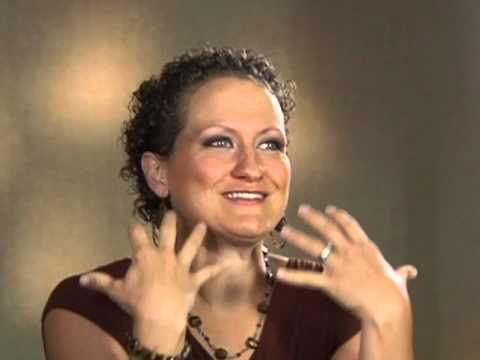 Jessica Bowen: Stage 3 Breast Cancer Survivor