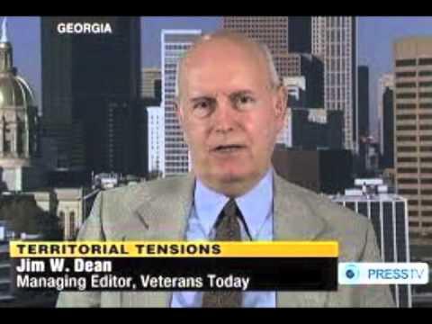 Veterans Today Radio (3-3-15) Stew Webb, Jim Fetzer, Preston James
