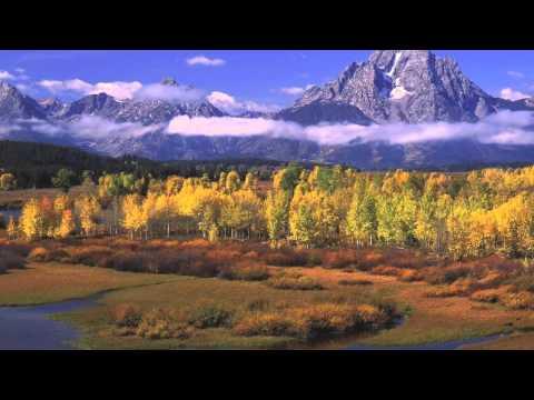 God's Word - Exodus 22-25 (Jeff Osburn)