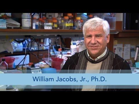 Science Talk: Study Finds Vitamin C Can Kill Drug-Resistant TB