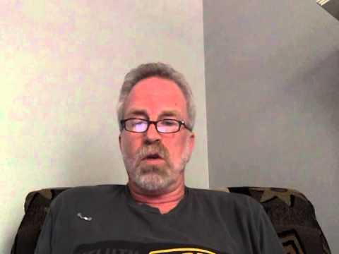 Tim Kendrick testifies about 'CtC'