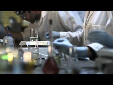 GMO Ticking Time Bomb - Part 2
