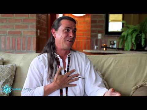Health Talk with Gary Morgan