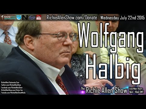 """Wolfgang Halbig: """"Key People Who Had Direct Contact With Sandy Hook Have Died Or Are Missing"""""""