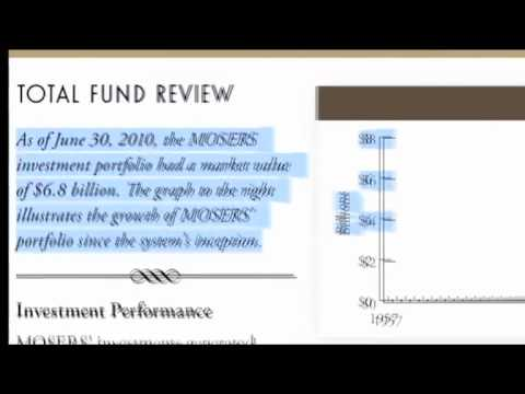 THE GREAT PENSION FUND HOAX - Corporation Nation 2