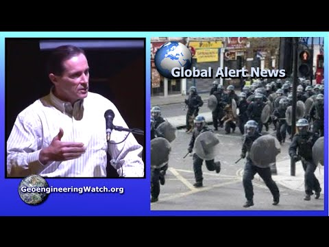 Geoengineering Watch Global Alert News, November 14, 2015 ( geoengineeringwatch.org )