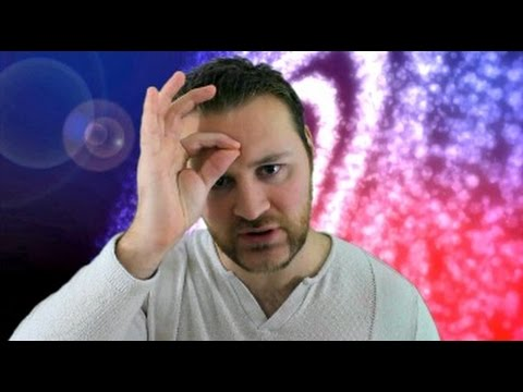 How To Open & Activate Your Pineal Gland, Third Eye (Ajna) Chakra ~ 3 POWERFUL Techniques!