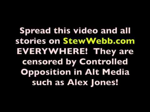 Stew Webb, Tom Heneghan Intel Report 4-2-16