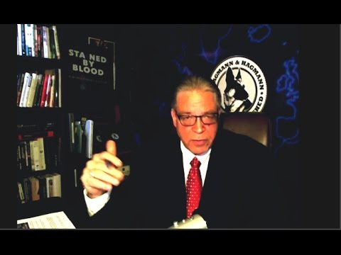 Doug Hagmann Dumps BOMBSHELL Weaponized Attacks, Pizzagate & The UNTHINKABLE