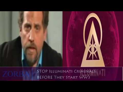 Benjamin Fulford_STOP Illuminati Criminals BEFORE They Start WW3 _ez