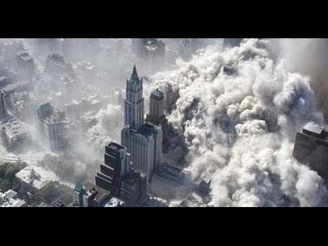 911 Attacks Historical Documentation .. Jewish Israeli's and NEOCON's Responsible
