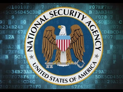 NSA Doesn't Have High Confidence That Russia Hacked The Election