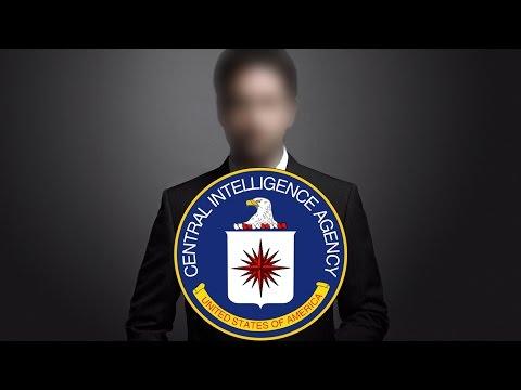 Mockingbird Part Deux: CIA and Media Coordinate Attack On Trump