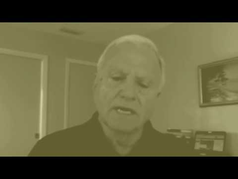 Steve Pieczenik Admits It Was Him Who Leaked Emails To Wikileaks NOT Russian Hackers
