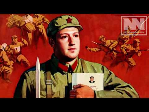 How to beat Facebook censorship: Diaspora, Gab, GoodGopher and more