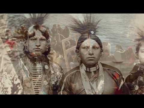 Jeff Rense & Gerald Celente Migration, Debt & Overpopulation