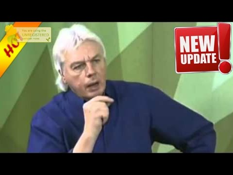 David Icke 2017 - Live in Melbourne FULL - January 10, 2017
