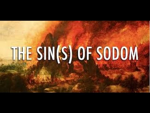 David Wilkerson - Cry of Sodom and Gomorrah | Full Sermon