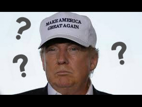 Jeff Rense and Gerald Celente - Has Trump Duped America? Shocking Developments
