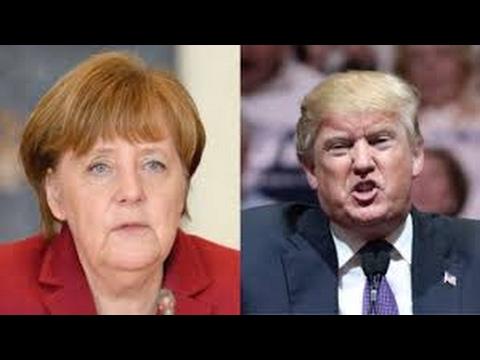 """CASHLESS GRID """"War on Cash"""" BEGINS:  EUROPE BEGINS ELIMINATION of PAPER MONEY."""