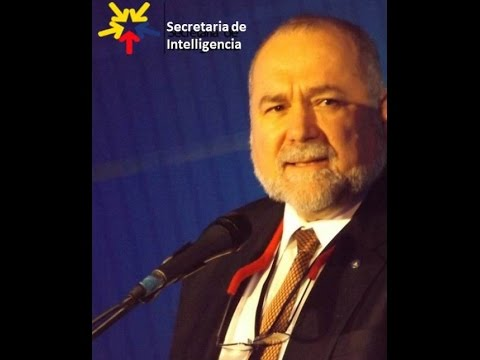 Robert David Steele-Deep State Isolating Trump from We the People