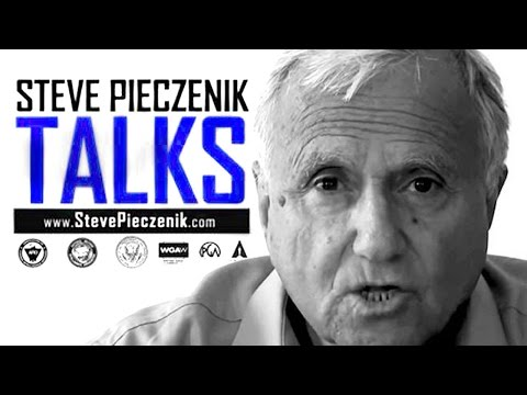 5/12/17 Steve Pieczenik - Alex Jones Infowars