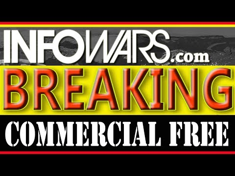 5/25/17 SETH RICH WAR! WOW! Larry Nichols (pt-4) Alex Jones Infowars