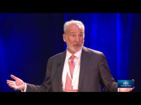Why the Air Is About to Come Out of America's Bubble Economy - Peter Schiff