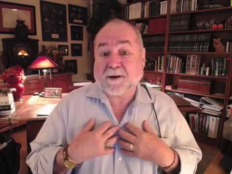 Wiki Politiki with Steve Bhaerman and guest Robert Steele of #unrig