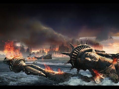The 'Elites Plan' To Take Down America