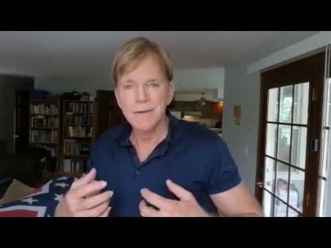Dr David Duke discusses Trumps latest press conference.
