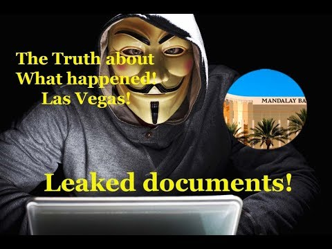 Here is the Truth! Watch immediately! This video is going to be deleted!