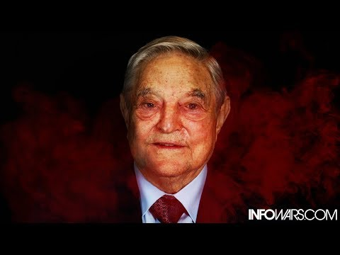 Hungary Declares George Soros An Agent Of Satan