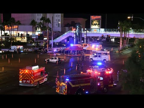 MASSIVE COVER UP! VIDEO: EMT/AMBULANCE PULLS VICTIMS OUT OF HOOTERS