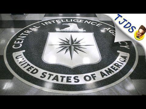 CIA Agent Says Don't Believe CIA On Trump/Russia!-John Kiriakou