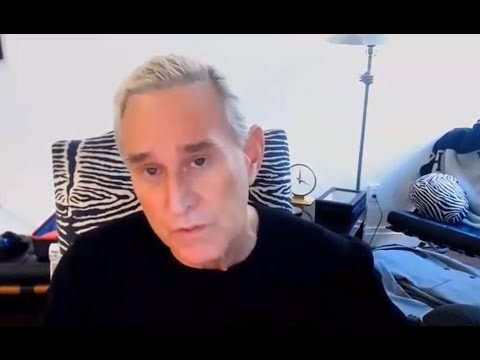 RWW News: Roger Stone Reveals Why Republicans Are Pushing 'Uranium One'