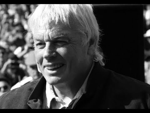 David Icke update November 15, 2017  - [NEW] The Lies Just Got Worse. mp4