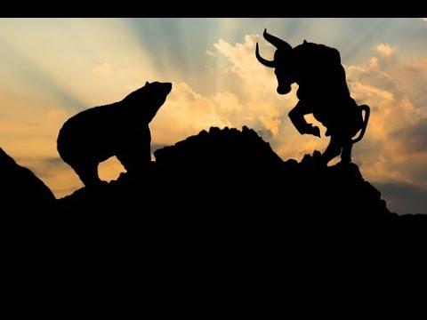 Gerald Celente - Danger Signs, Markets Peaking!