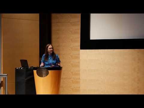 Elana Freeland - WIFI Radiation - SF Chemtrails/Geoengineering Awareness Forum, 7 29 17