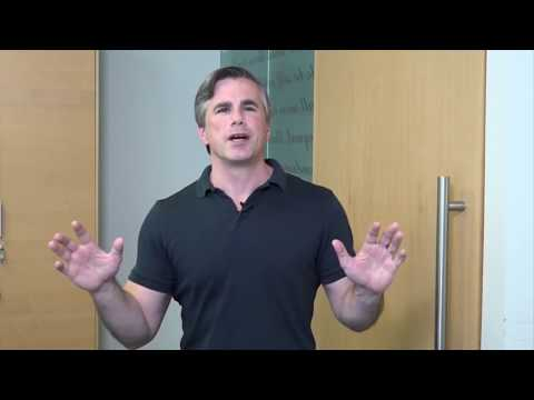 JW President Tom Fitton: There is a 'Rule of Law Crisis' with the FBI/McCabe Recusal Scandal
