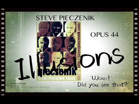 OPUS 44 illusion